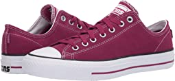 All Star Pro Suede - Ox