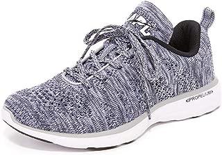 Women's Techloom Phantom Running Shoe