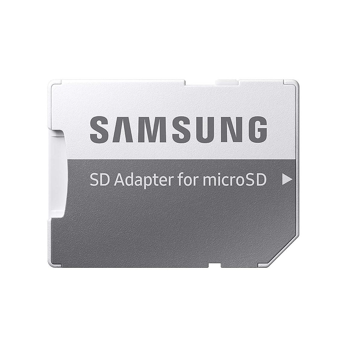 付属品支払う無声でSamsung microSD から SDカード への 変換アダプター バルク品