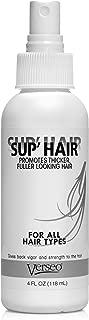 Verseo Sup Hair - Hair Growth Spritz (1 Bottle)
