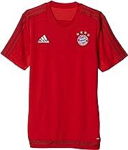 adidas FC Bayern Munich Training Jersey-FCBTRU