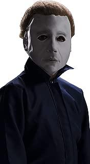 top halloween masks 2018