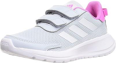 adidas TENSAUR RUN C Kids SHOES - LOW (NON FOOTBALL)