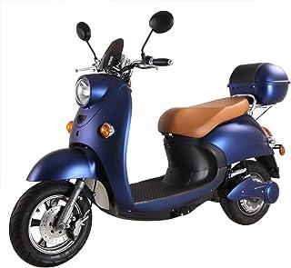 Suchergebnis Auf Für Fahrzeuge Elektroroller Fahrzeuge Motorräder Ersatzteile Zubehör Auto Motorrad