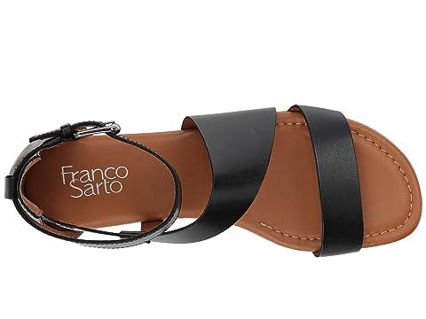 c812b5f2e409 ... Franco Sarto Sarto Franco Gold Franco Griffith Gold Griffith 8IqXwUq ...