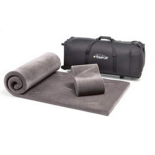 TEMPUR-Travel Set