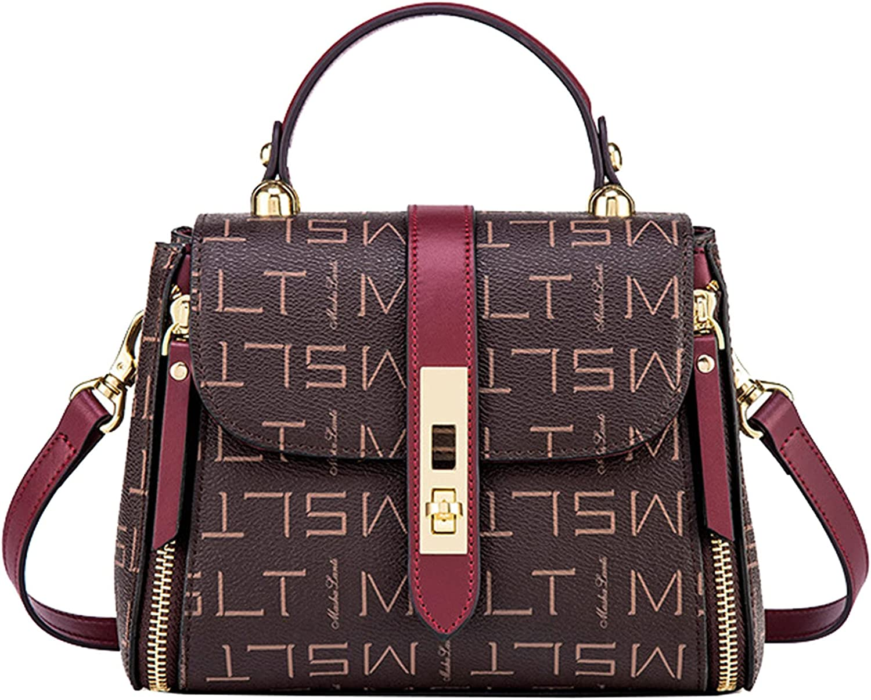 Superior Bag Ranking TOP3 Women's Single Shoulder Bucket Han Messenger Fashion