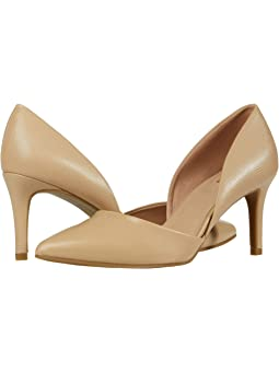 Bandolino Heels + FREE SHIPPING   Shoes