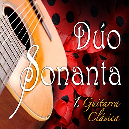 Canon In D Major, Op. P37: I de Dúo Sonanta en Amazon Music ...
