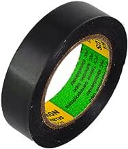 Ruban isolant Isoband ruban adhésif vde 10m x 15mm bleu jaune vert rouge noir blanc nouveau