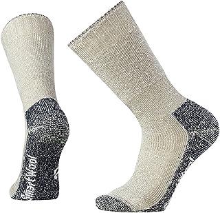 Extra Heavy Crew Socks Calcetines de montaña de Caballero Hombre