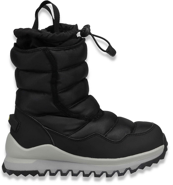 Western Chief Kids Alpina 157 Snow Boot (Toddler/Little Kid/Big Kid)