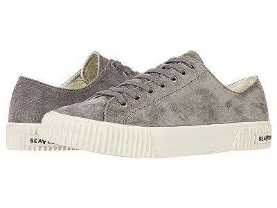 SeaVees Darby Sneaker (Pavement) Men