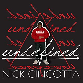 Undefined [Explicit]
