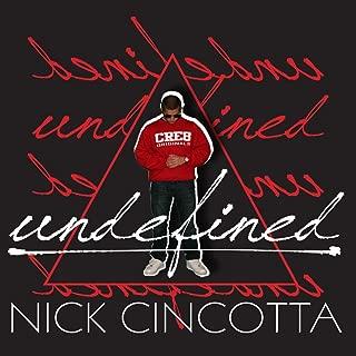 Undefined [Explicit]