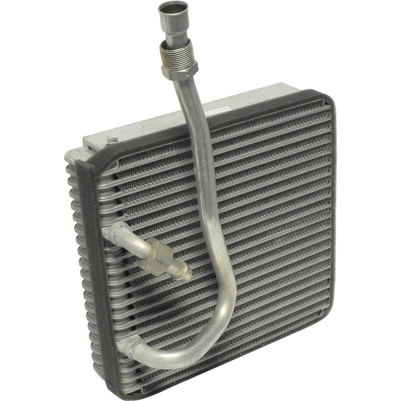 UAC EV 4798725PFC A/C Evaporator Core