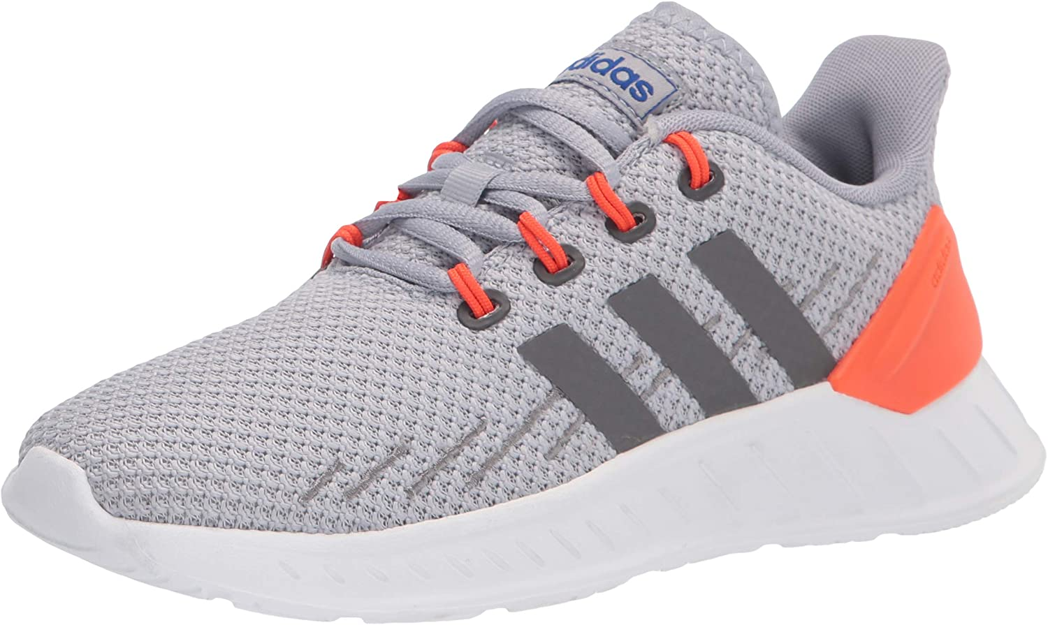 adidas Unisex-Child Questar Max High quality new 65% OFF Flow Nxt Running Shoe