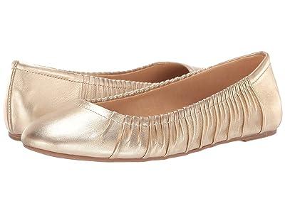 Lilly Pulitzer Kristi Ballet Flat