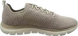 Amazon.it: Skechers Scarpe uomo FLEX ADVANTAGE: Scarpe e borse