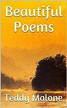 Beautiful Poems (English Edition)