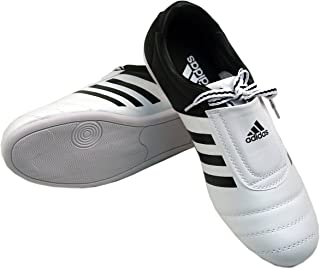 adidas Adi-Kick 2 Tae Kwon Do, Martial Arts Shoes, Sneaker