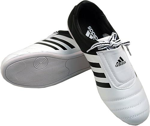 Adidas Hauszapatos nuevos Adi-Kick de PU Nailon II