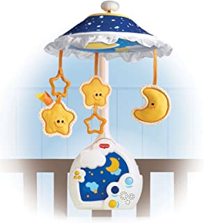 baby einstein crib soother recall