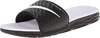 Women's Benassi Solarsoft Slide Sandal