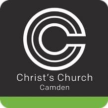 christ church camden