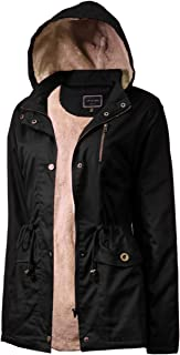 Best ladies outerwear jackets Reviews