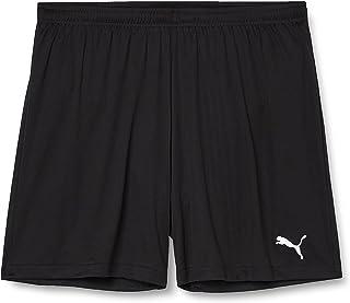 Puma Heren Voetbal Velize Shorts met binnenslip
