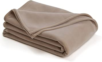 Best vellux throw blankets Reviews