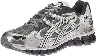 Asic Gel-Kayano 5 360 Running Shoe for Men