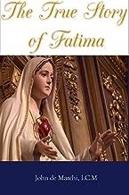 The True Story of Fatima