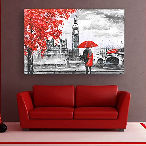 Beautiful Wall Painting For Office Buy Beautiful Wall Painting For