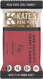 Oatmeal Granola Bar Recipe