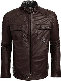 2bd5171cb Noora Men's Winterwear: Buy Noora Men's Winterwear online at best ...
