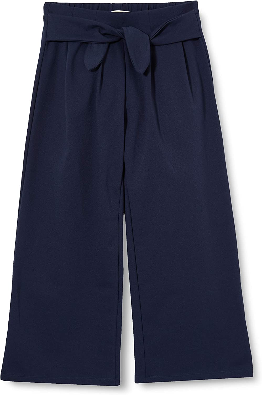 ZIPPY Pantaloni Bambina
