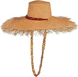 Valentina Sun Hat