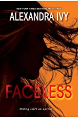 Faceless (Pike, Wisconsin Book 2) Kindle Edition