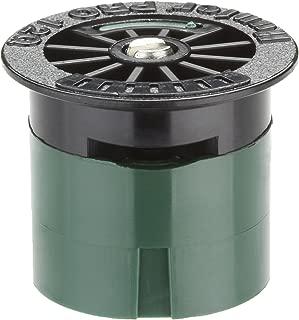Best hunter sprinkler nozzle patterns Reviews