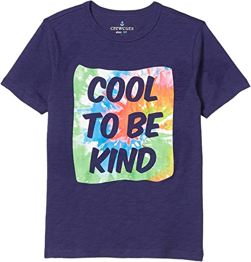 Cool to Be Kind