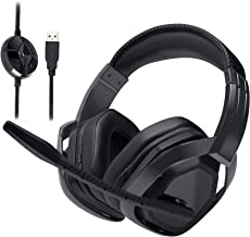 Best gaming headset for imac Reviews