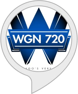 chicago cubs wgn radio