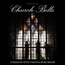 recordings of church bells