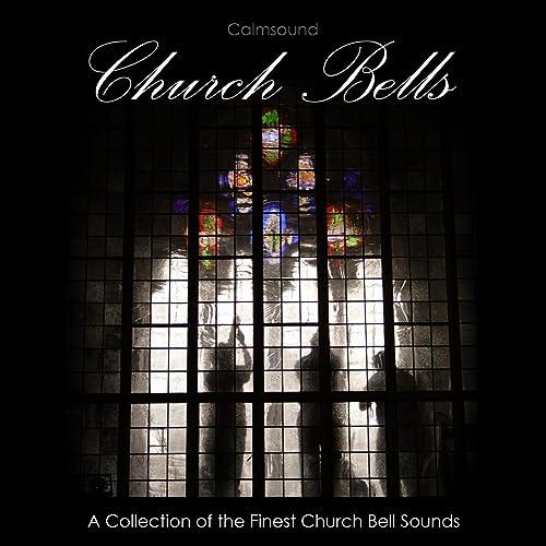 Church Bell 1