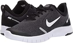 Flex Experience RN 8 (Big Kid). Like 49. Nike Kids de81c7563