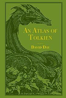 An Tolkien