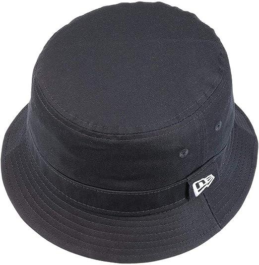 New Era Essential Bucket Ne FBG Kappe