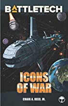 BattleTech: Icons of War PDF